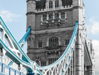 tower_bridge_for_businesses_landing_page_bottom_right_lower_resolution_shutterstock_213366385